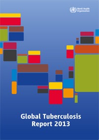 WHO_TB_reportcover2013