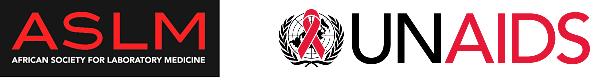 ASLM_UNAIDS_logos