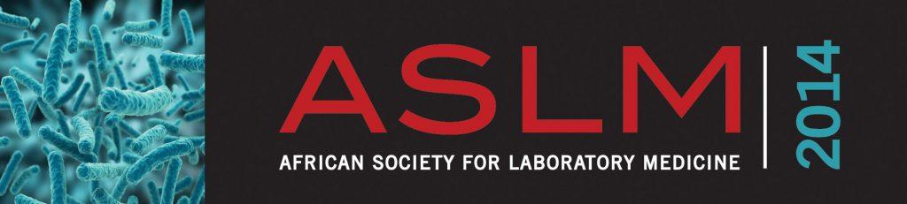 ASLM2014 logo