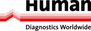 Human_Logo_short_wDWW_coloured