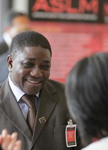 Prof.-Souleymane-Mboup