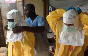 Ebola_newsletter