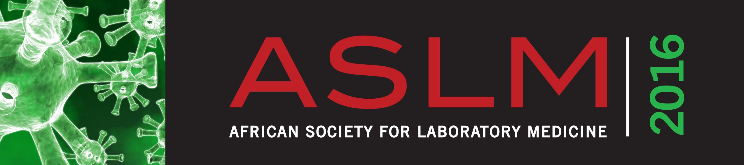 ASLM2016-logo-full
