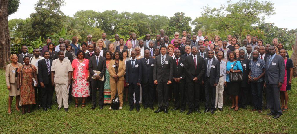 Freetown_GHSA_Group_web