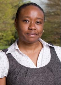 Dr-Iruka N. Okeke