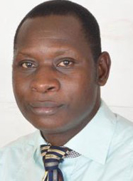 Charles_Kiyaga