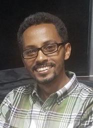 Fitsum Abebe