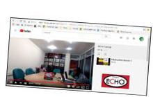 Labcop newsletter youtube