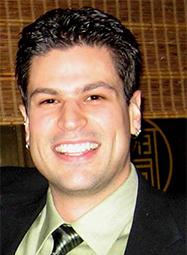 David Lewin