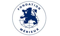 Foundation Merieux