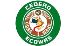 Cedeao Ecowas