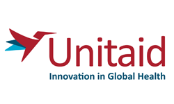United Innovation in Global Health