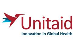 United Innovation in Global Health