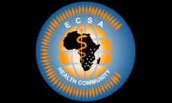 ECSAHC