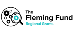 The Fleming Fund