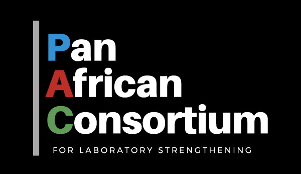 The Pan-African Consortium (PAC)