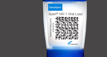 Xpert HIV-1 Viral Load