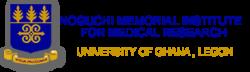 Noguchi Memorial Institute for Medical Research